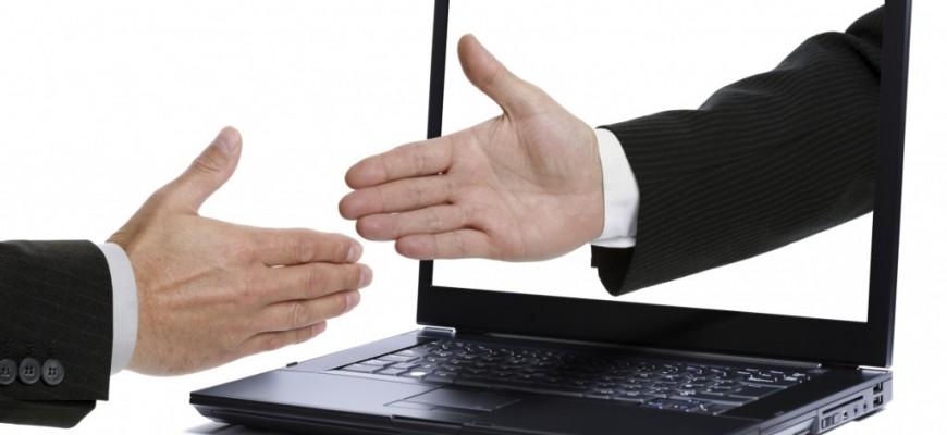 avocat-sur-internet-1024x682