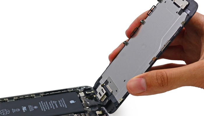 Apple-iPhone-6-Problems-Solutions