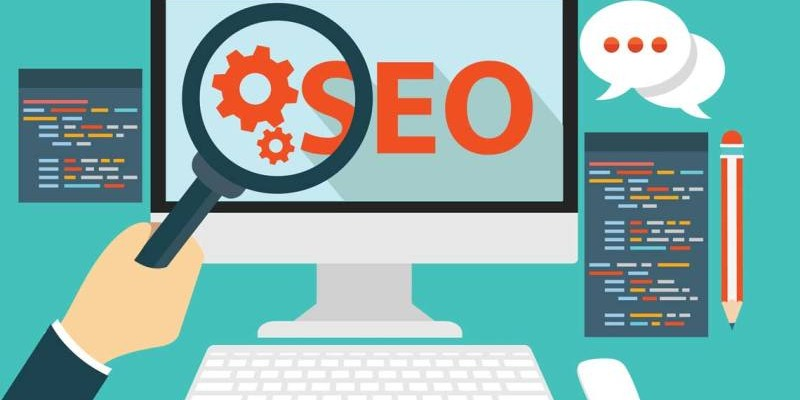 seo-wordpress1