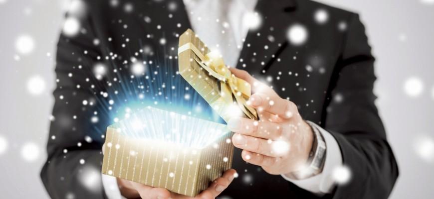 dec16-227_cadeaux_d_entreprise