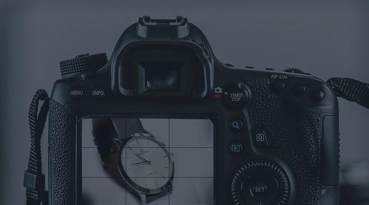 services-photo-packshot-360 detour-images