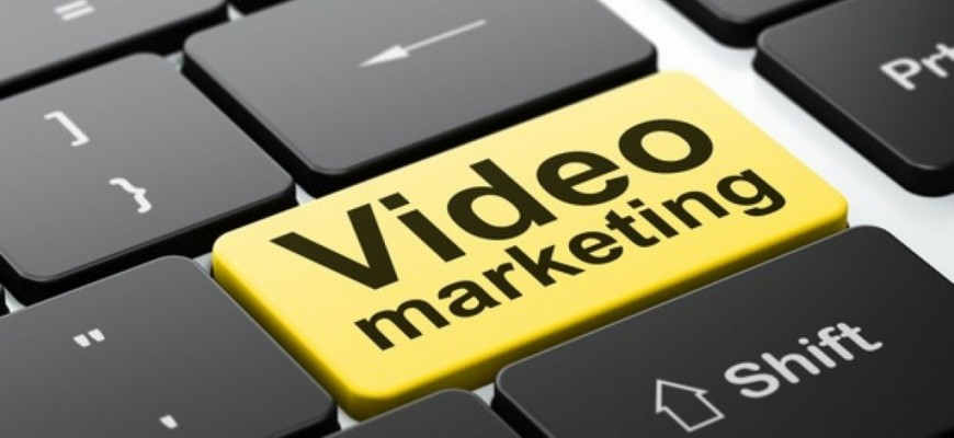video-marketing-