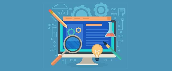 comparer_des_logiciels_de_presentation_pour_les_professionnes_et_les_entreprises