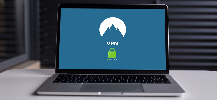 02-importance-sites-revue-avis-vpn