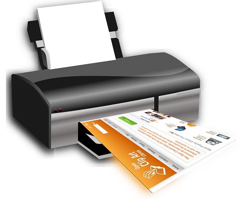 faire-bon-choix-imprimante